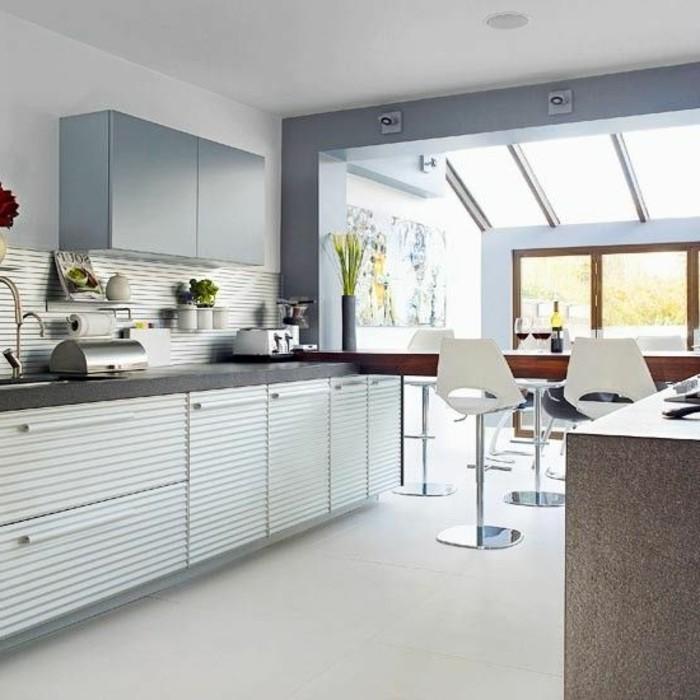 Verriere interieur pas cher 28 images astuces d 233 co for Atelier cuisine paris pas cher