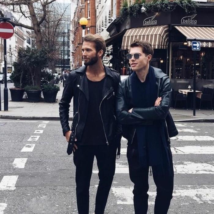 3-veste-homme-pas-cher-tendances-mode-homme-2016-blouson-cuir-homme-redskins