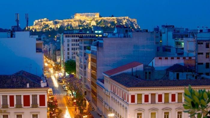 Athens-marmara-rhodes-partir-en-grece