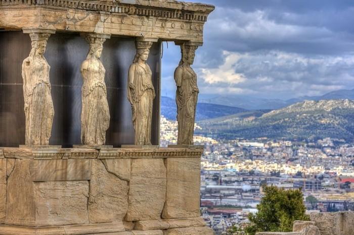 Voyage en gr ce pas cher nos conseils en 100 photos for Acheter maison en grece pas cher