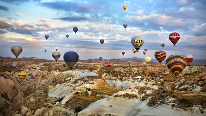 Cappadocia-tour-Balloon-vols-Cappadocia-choses-a-faire-avant-de-mourir
