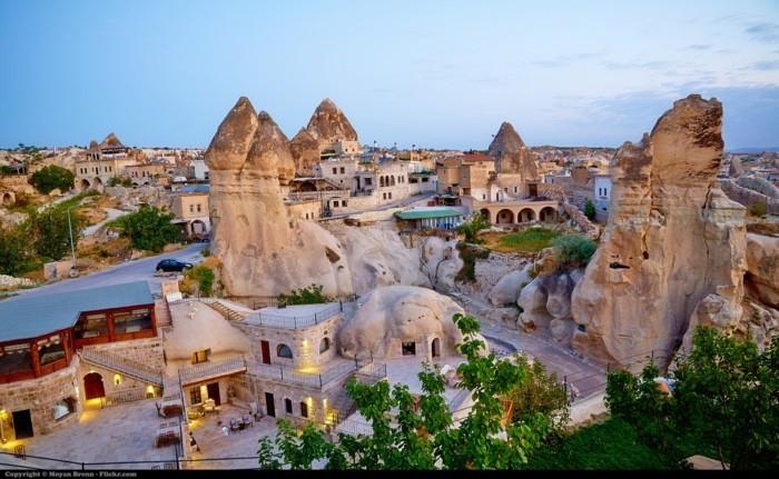 Cappadocia-tour-choses-a-faire-avant-de-mourir