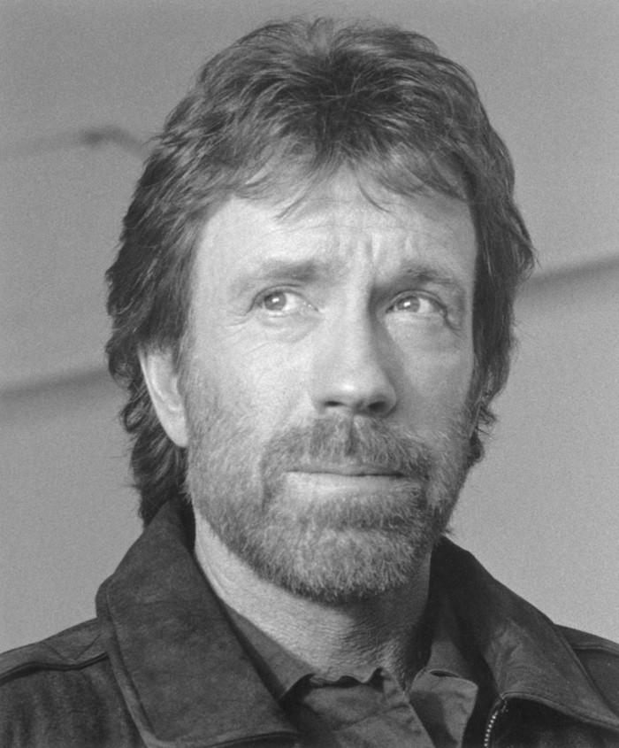 Chuck-Norris-ou-est-chuck-norris