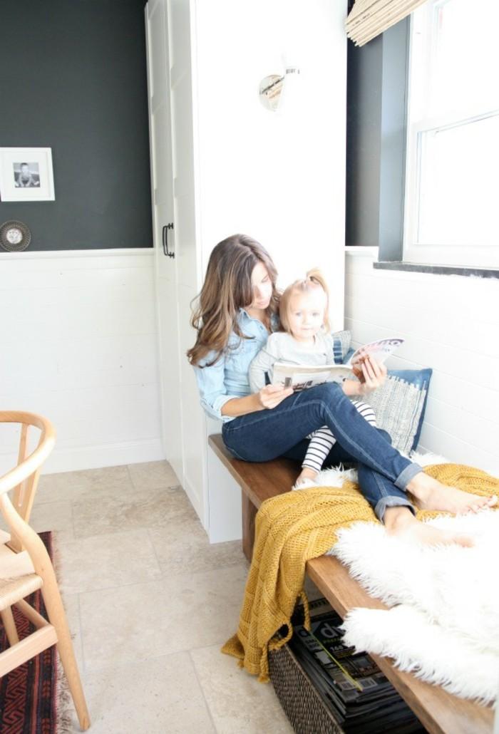Cosy-coin-lecture-enfant-faire-à-soi-même-maman-et-bébé