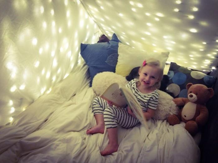 Cosy-coin-lecture-enfant-faire-à-soi-même-voir-les-lumières
