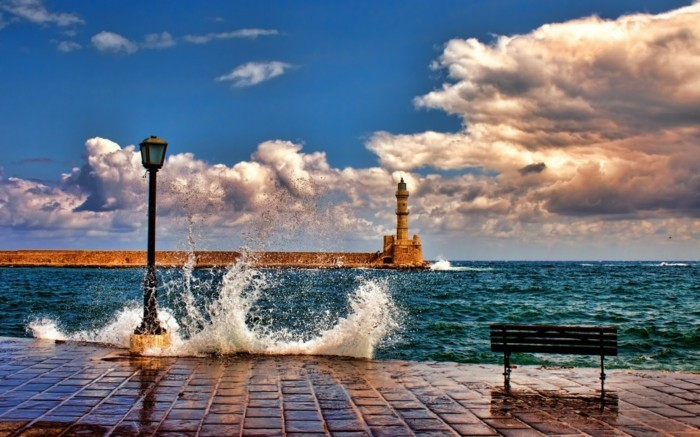 Crete-maramara-corfou-sejour-grece-week-end-grece