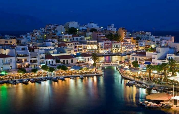 Crete-voyage-crete-pas-cher-vacance-en-grece