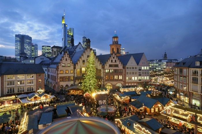 Frankfurt-voyages-internationaux-location-france-loisir