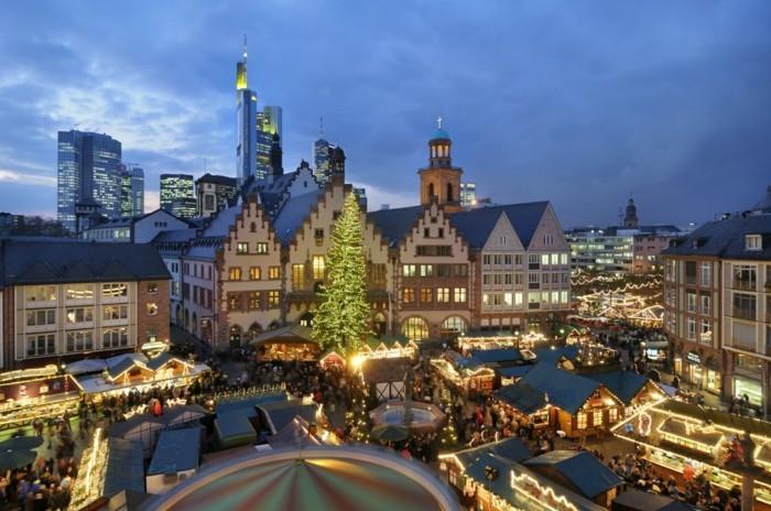 Frankfurt-voyages-internationaux-location-france-loisir