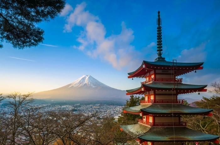 Japan-voyages-organisés-en-car-voyages-internationaux