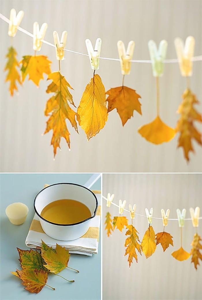 Jolie-photo-feuilles-d-arbres-diy-originale-trop-cool