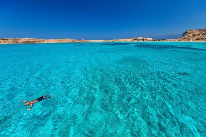 Koufonissi-île-liligo-sejour-vacances-crete