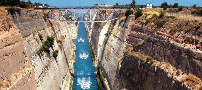 Loutraki-vacances-crete-partir-en-grece