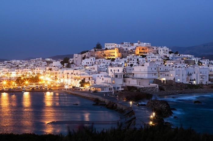 Naxos-île-vacances-crete-voyage-en-grece-pas-cher