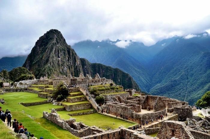 Peru-Machu-Picchu-chouette-view-liste-des-choses-à-faire-avant-de-mourir