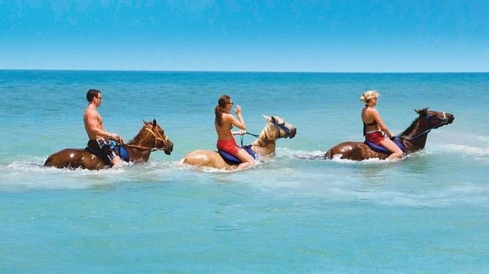Promenade-à-cheval-dans-l-océan-choses-à-faire-avant-de-mourir