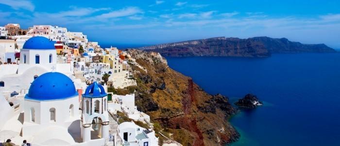 Santorini-marmara-rhodes-voyage-en-grèce-tout-inclus