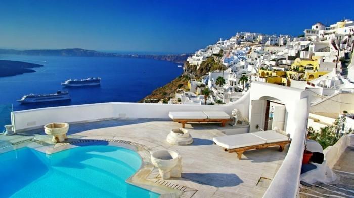Santorini-sejour-iles-grecques-voyage-en-grèce-tout-inclus