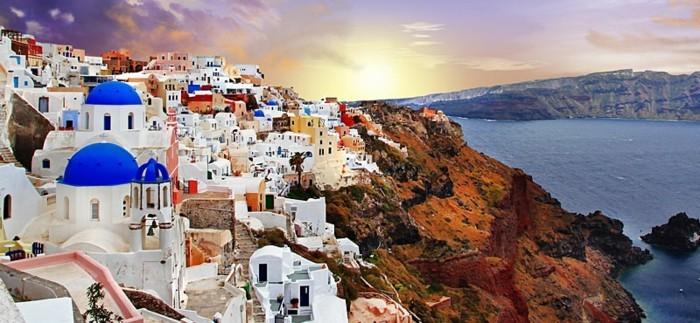 Santorini-voyage-en-grèce-tout-inclus-last-minute-grece