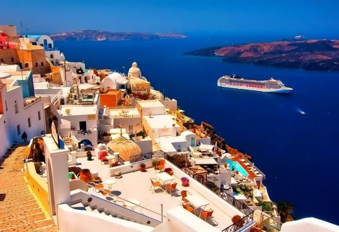 Santorinisejour-en-crete-partir-pas-chere-liligo-sejour