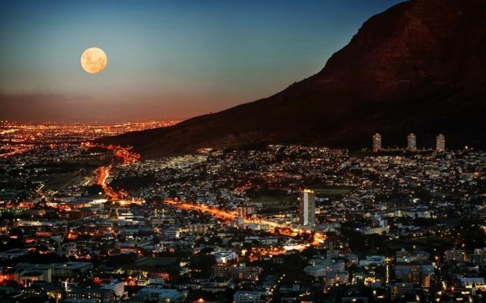 South-Africa-circuit-en-autocar-voyages-internationaux