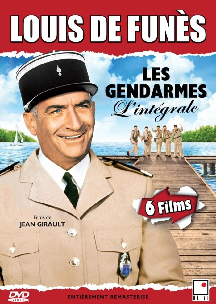 acteur-comédie-française-dvd-comédie