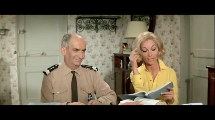 acteur-comedie-francaise-de-la-comédie-française-louis-de-funes