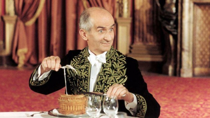 acteur-comedie-francaise-la-comédie-française