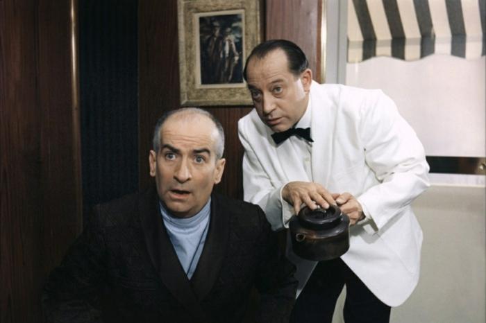 acteur-de-la-comédie-française-dvd-comédie