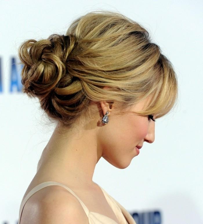 admirable-coiffure-de-soiree-classe-et-style-jolie-coiffure-pour-une-soiree-resized