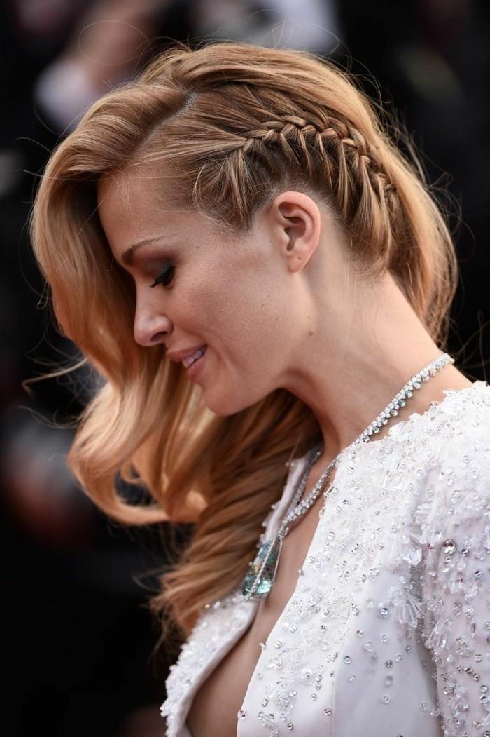 admirable-coiffure-de-soiree-classe-et-style-une-idée-resized