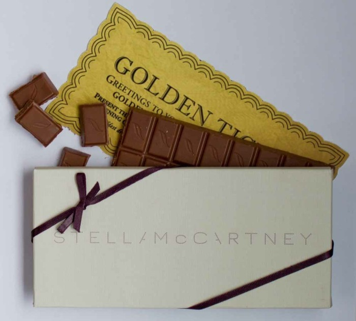 adorable-anniversaire-carte-invitation-idée-originale-invitation-chocolat
