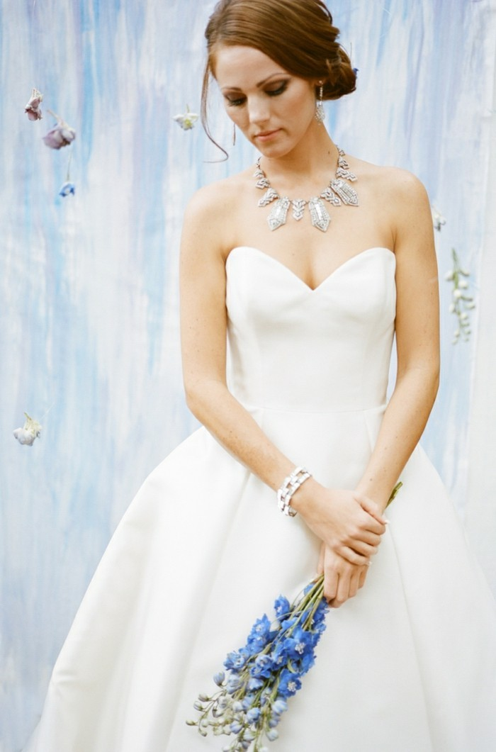 adorable-idée-bijoux-de-cheveux-mariage-idée
