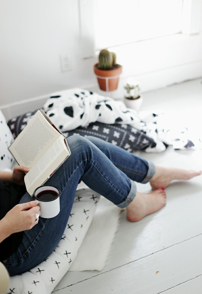adorable-idée-coin-pour-faire-son-blog-lectures-on-aime-lire