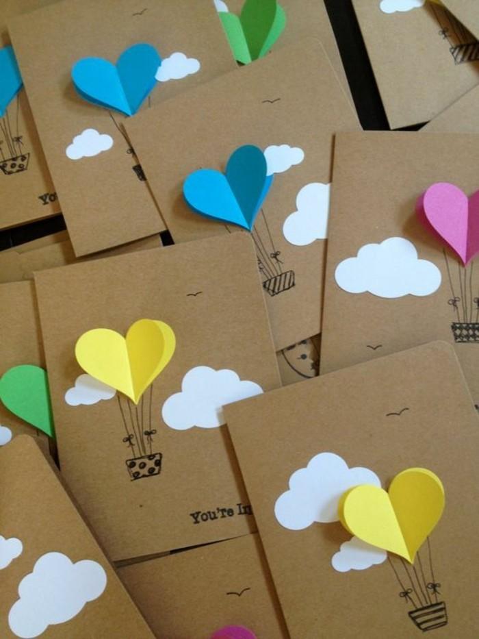 anniversaire-carte-invitation-idée-originale-ballons