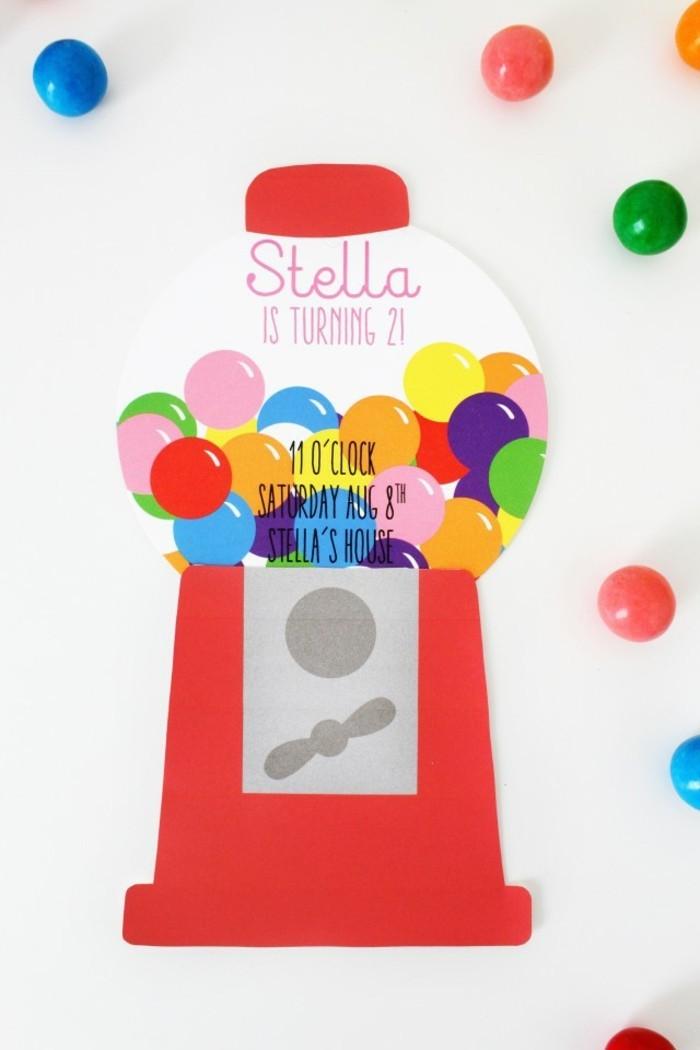 anniversaire-carte-invitation-idée-originale-enfant