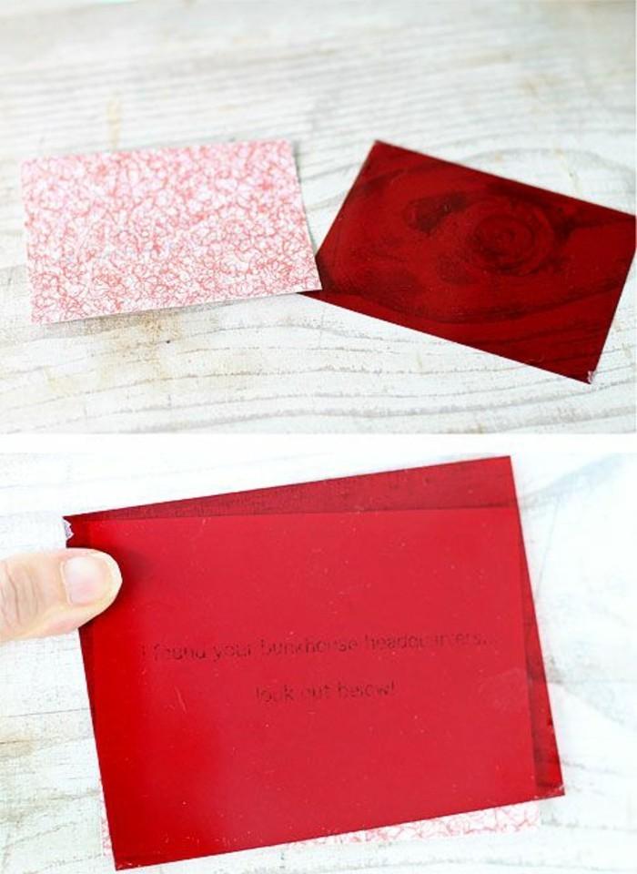 anniversaire-carte-invitation-idée-originale-trop-cool