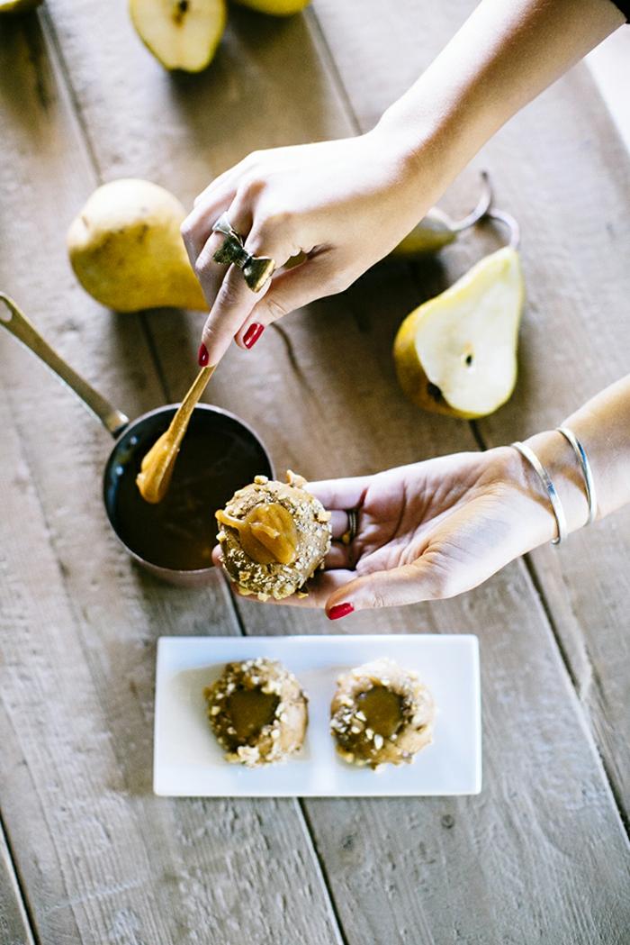 anniversaire-faire-des-biscuits-sables-beau-faire-à-soi-meme