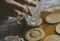 Faire des biscuits jolis – les meilleures idées en 50 photos et quelques vidéos!