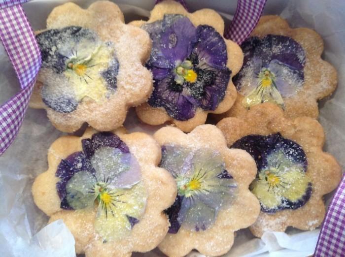 anniversaire-une-belle-décoration-comment-faire-des-biscuits