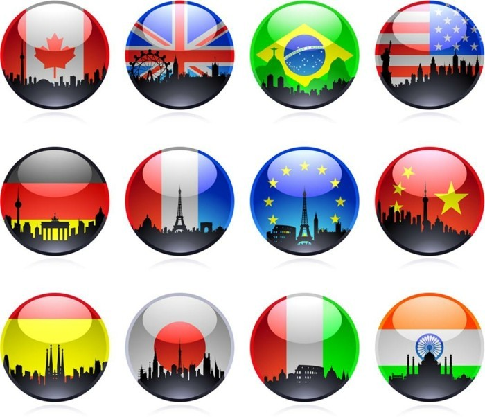 apprendre-l-anglais-seul-apprendre-une-langue-étrangère-