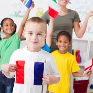 Comment apprendre une langue étrangère vite et facilement ?