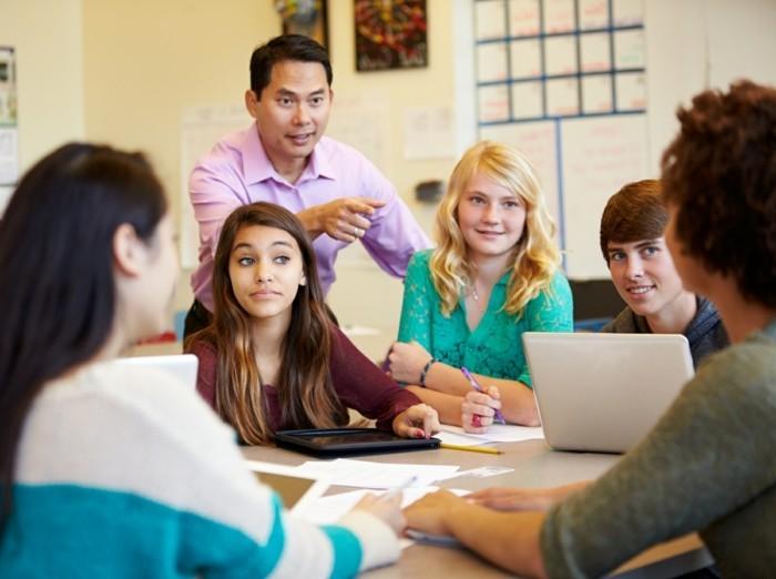 apprendre-une-langue-étrangère-apprendre-l-arabe-gratuitement