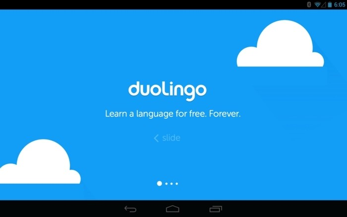 apprendre-une-langue-étrangère-babbel-apprendre-l-anglais