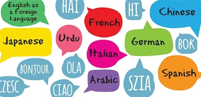 apprendre-une-langue-étrangère-babbel-gratuit
