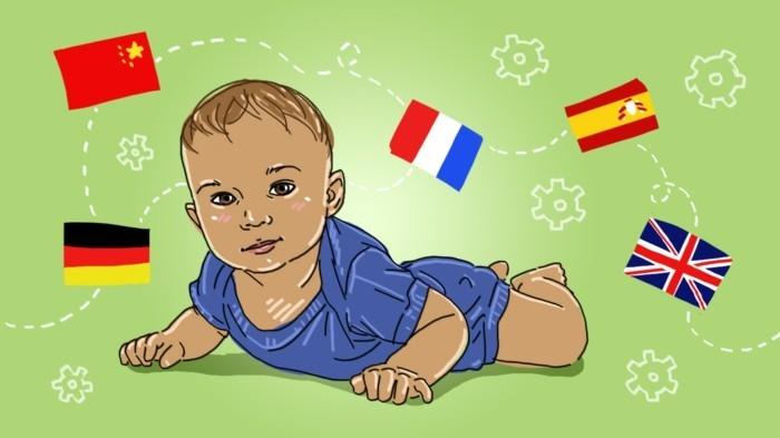 apprendre-une-langue-étrangère-babel-apprendre-une-langue
