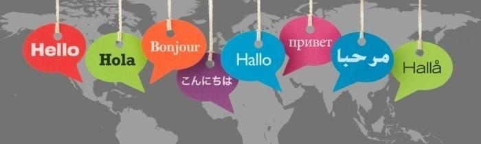 apprendre-une-langue-étrangère-comment-apprendre-l-allemand