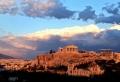Voyage en Grèce pas cher – nos conseils en 100 photos !