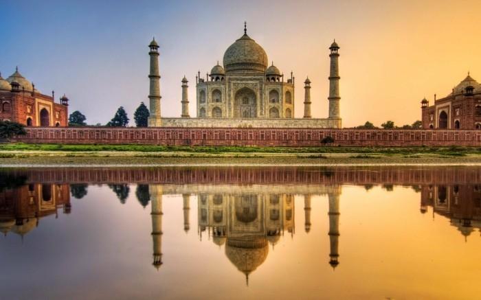 autrement-loisirs-et-voyages-voyages-internationaux