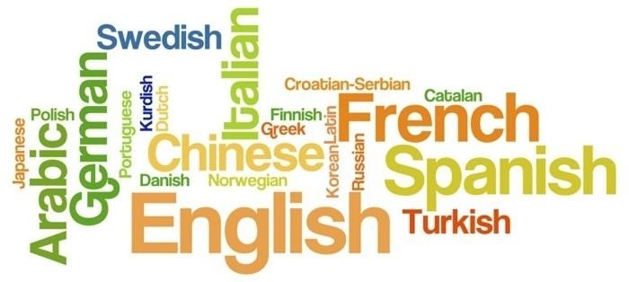 babbel-allemand-apprendre-une-langue-étrangère